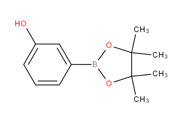 CAS 214360-76-6