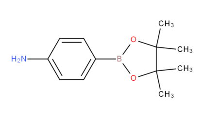 Boronic acids CAS 214360-73-3