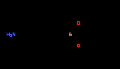 Boronic acids CAS 214360-73-3