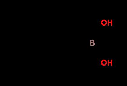 Boronic acids CAS 98-80-6