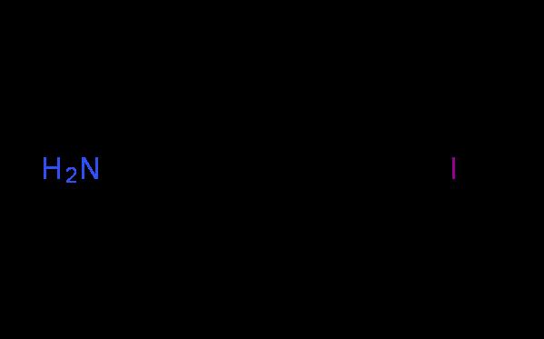 Halides CAS 540-37-4