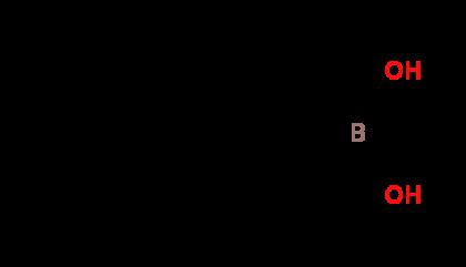 Boronic acids CAS 5720-05-8