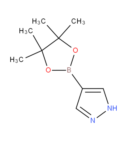 Boronic acids CAS 269410-08-4