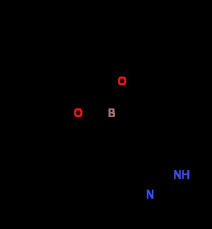 Boronic acids CAS 269410-08-4