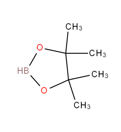 Boronic acids CAS 25015-63-8