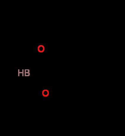 Boronic acids CAS 25015-63-8