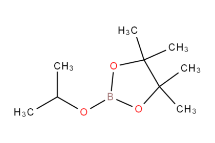Boronic acids CAS 61676-62-8