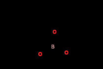 Boronic acids CAS 61676-62-8