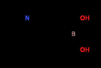 Boronic acids CAS 1692-25-7