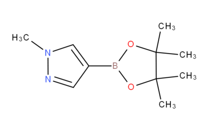 Boronic acids CAS 761446-44-0