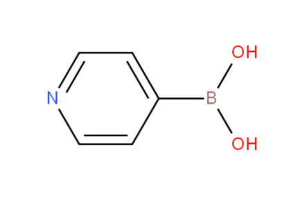 Boronic acids CAS 1692-15-5