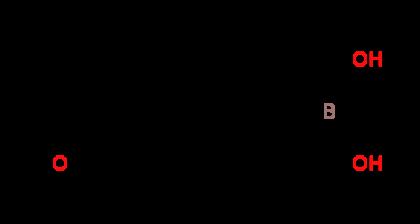 Alkyls CAS 87199-17-5