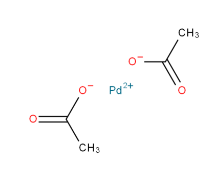 Catalyst CAS 3375-31-3