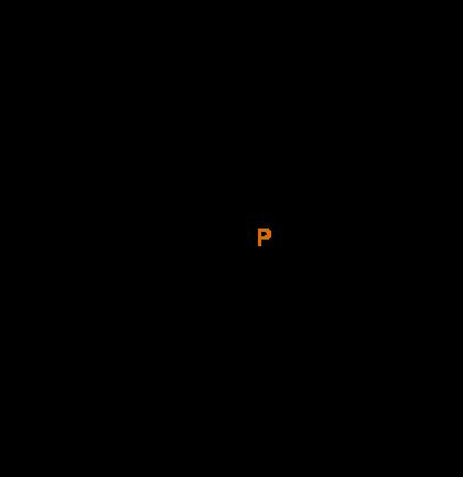 CAS 603-35-0