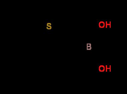 Boronic acids CAS 6165-68-0