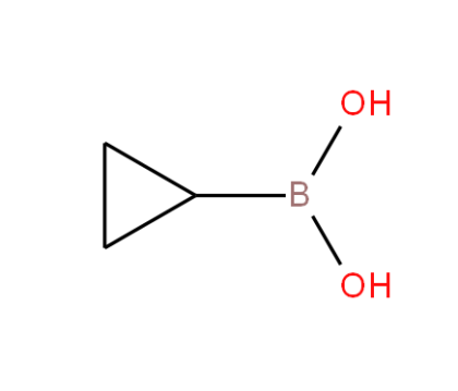 Boronic acids CAS 411235-57-9