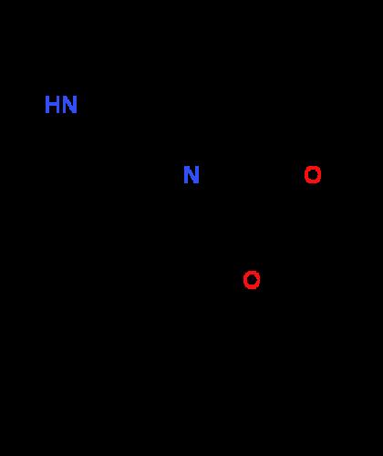 Alkyls CAS 57260-71-6