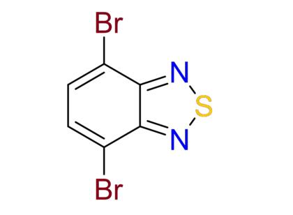 Aromatic CAS 15155-41-6